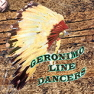 Geronimo Line Dancers
